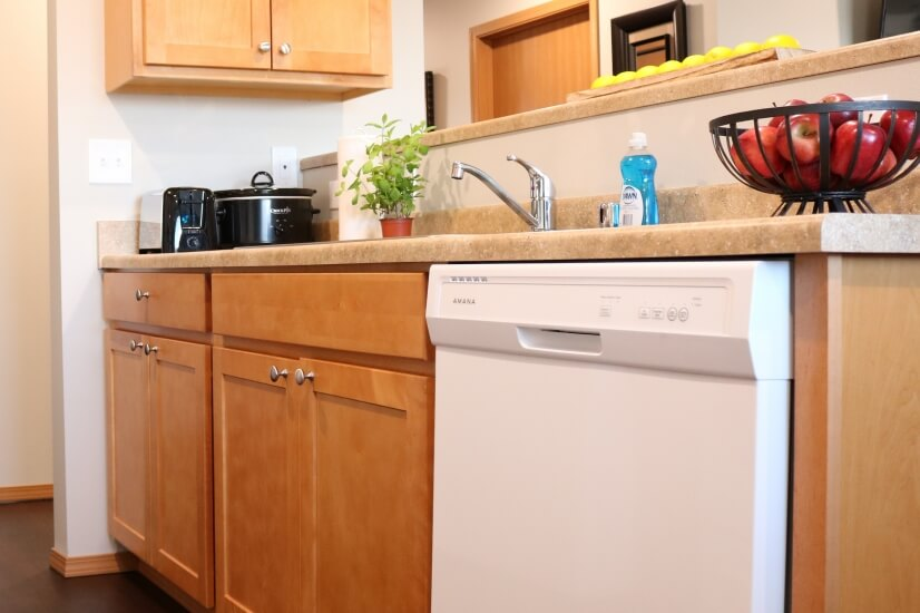 image 6 furnished 2 bedroom Apartment for rent in Spokane, Northeast WA