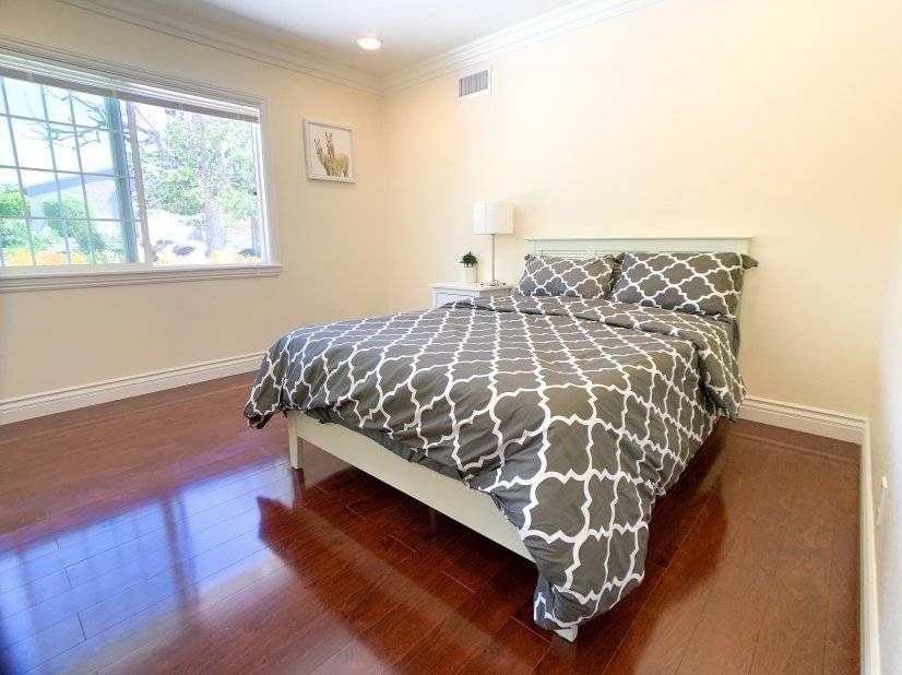 image 10 furnished 4 bedroom House for rent in Northridge, San Fernando Valley