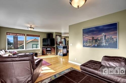Living Room 50