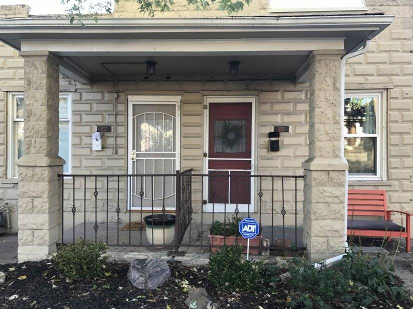 $2300 1 Belcaro Denver East, Denver Area