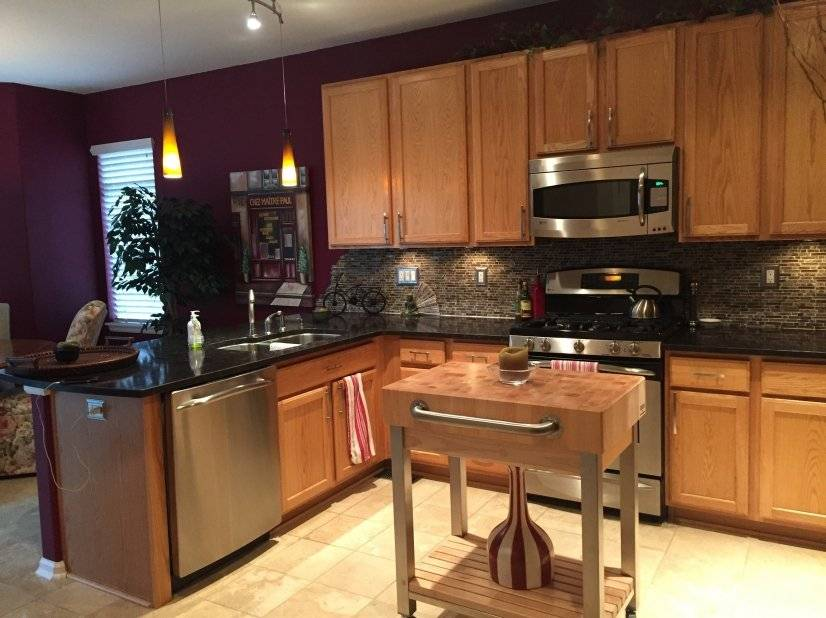 $3200 3 Broomfield Broomfield County, Denver Area