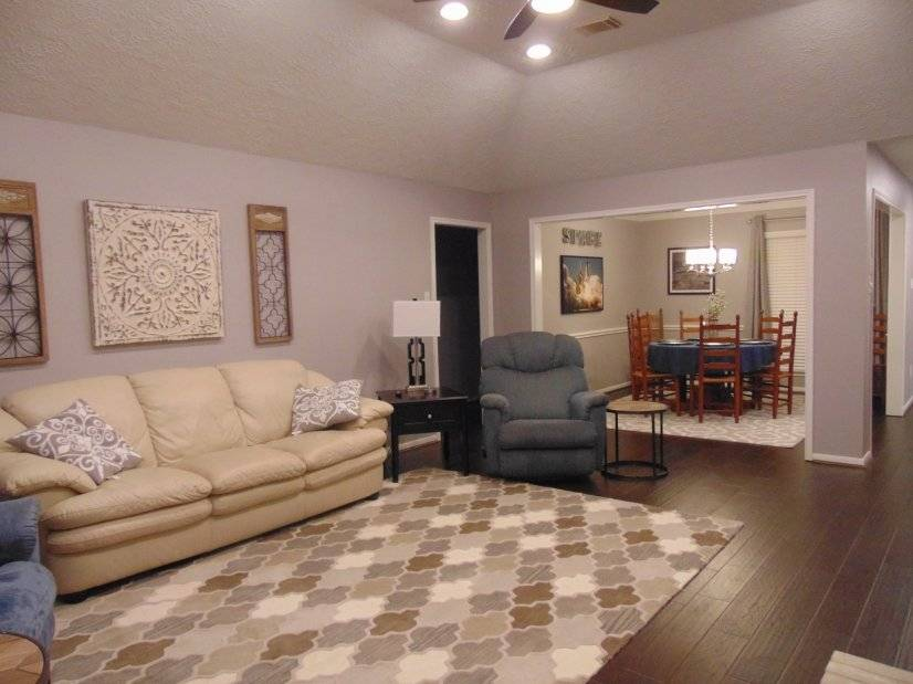 $2850 3 Pearland SE Houston, Houston