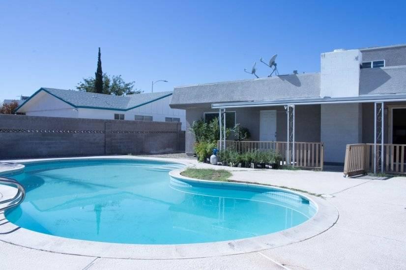 $3500 4 Summerlin, Las Vegas Area
