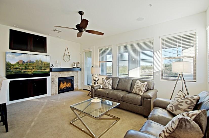 $6000 2 Scottsdale Area, Phoenix Area