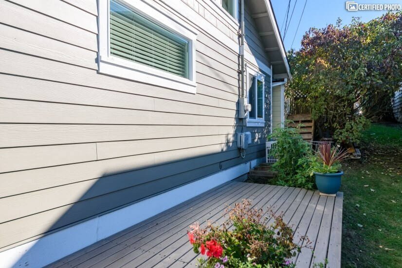 image 15 furnished 1 bedroom House for rent in Edmonds, Seattle Area