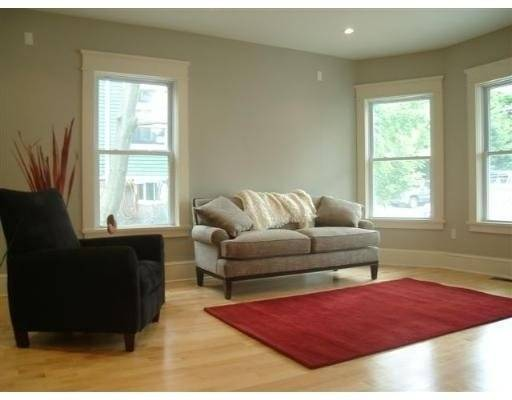 image 8 furnished 2 bedroom House for rent in Dorchester, Boston Area
