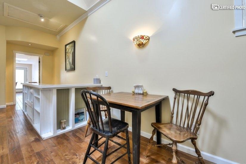 image 6 furnished 1 bedroom House for rent in Kansas City, Kansas City Area KS
