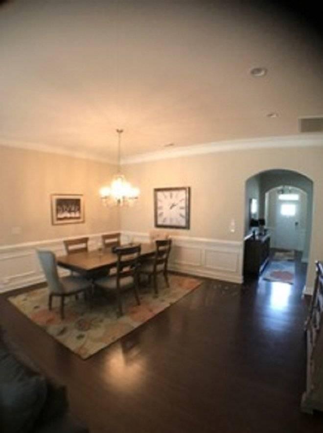 image 8 furnished 3 bedroom House for rent in Lancaster, Lancaster County