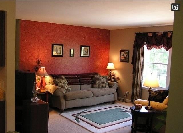 2 bedroom Vernon Hills