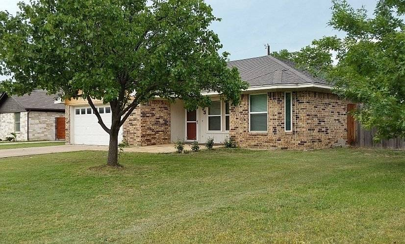 $3500 3 Roanoke Denton County, Dallas-Ft Worth