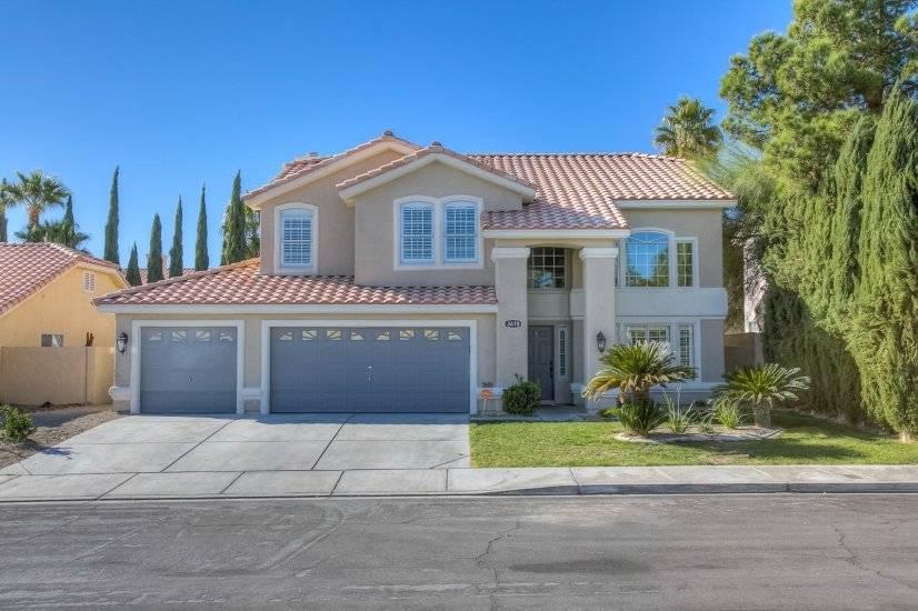 $5000 4 Spring Valley, Las Vegas Area