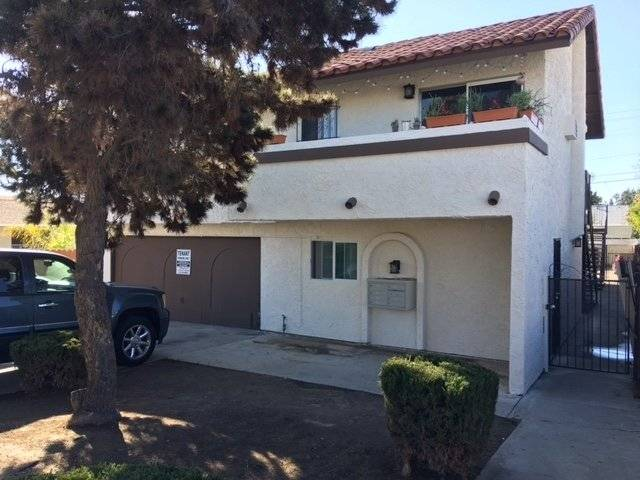 image 1 furnished Studio bedroom Apartment for rent in City Heights, Mid City San Diego