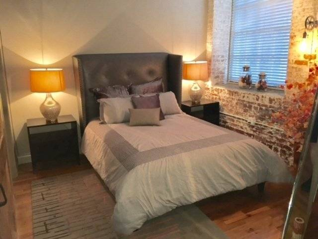image 1 furnished 1 bedroom Townhouse for rent in Garden District, New Orleans Area