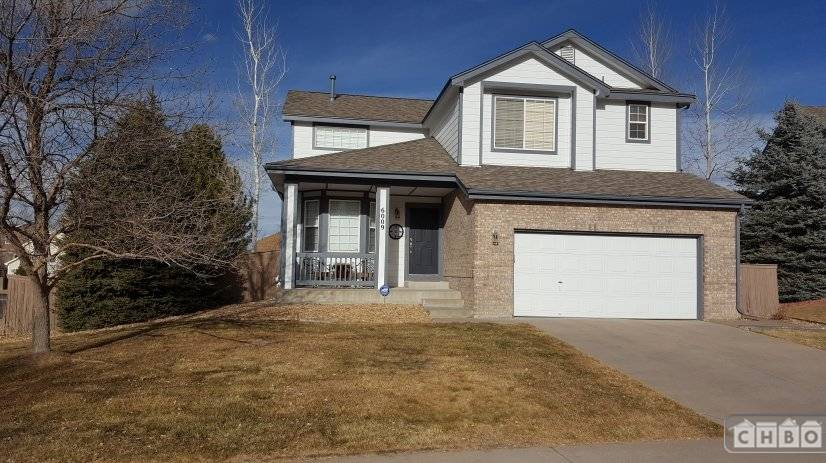 image 1 furnished 3 bedroom House for rent in Littleton, Arapahoe County