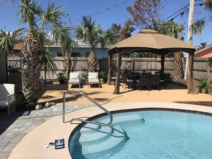 $6500 3 Satellite Beach Brevard Melbourne, Central East FL