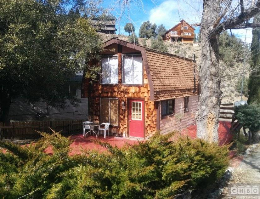 image 1 furnished 2 bedroom Apartment for rent in Santa Barbara County, Central California