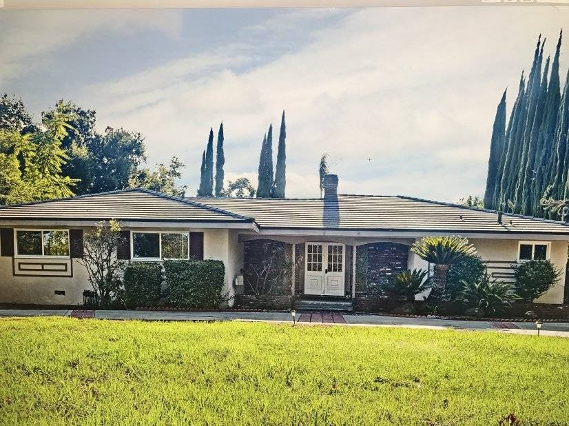 image 1 furnished 3 bedroom House for rent in Arcadia, San Gabriel Valley