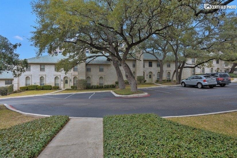 $2500 2 Balcones Heights West San Antonio, San Antonio