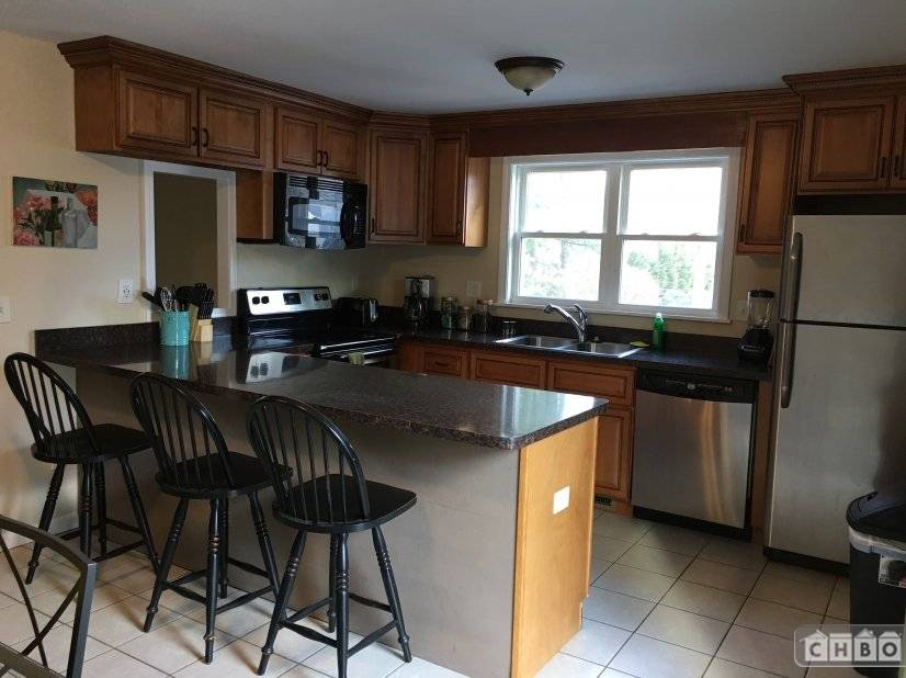$3995 4 North Haven, Greater New Haven