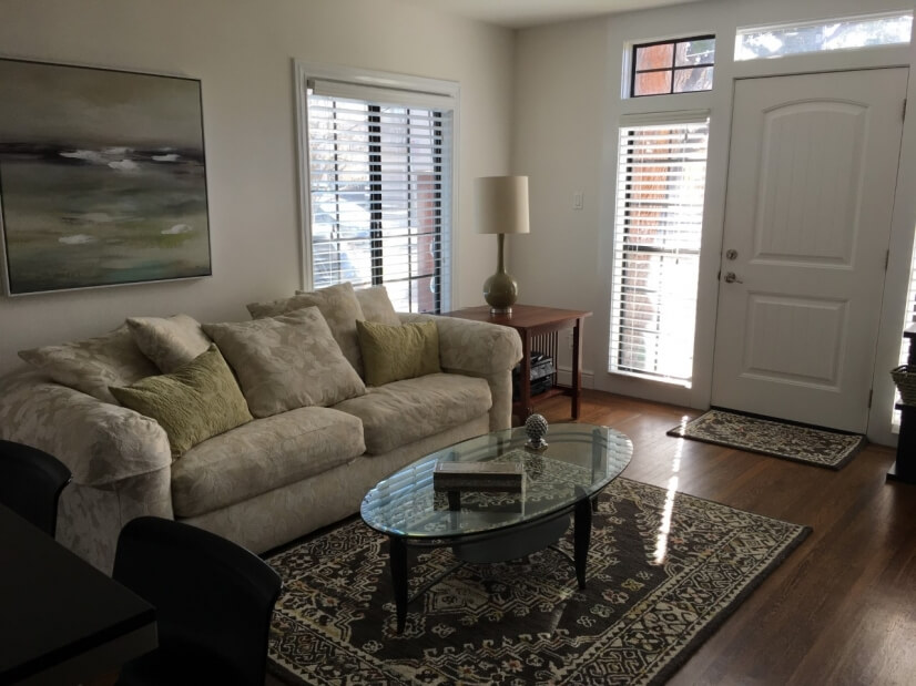 $4100 2 San Mateo, San Mateo (Peninsula)