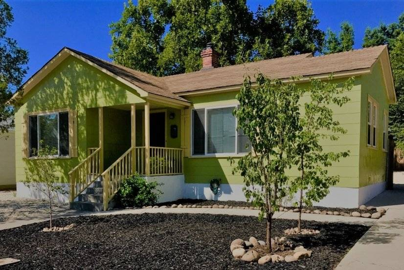$3270 2 Washoe Reno, Reno-Tahoe Territory