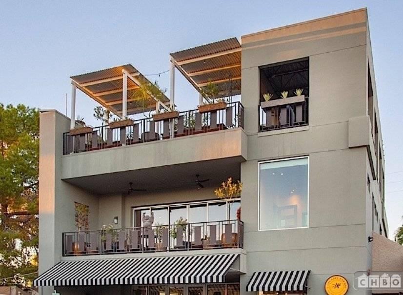 $10000 3 Scottsdale Area, Phoenix Area