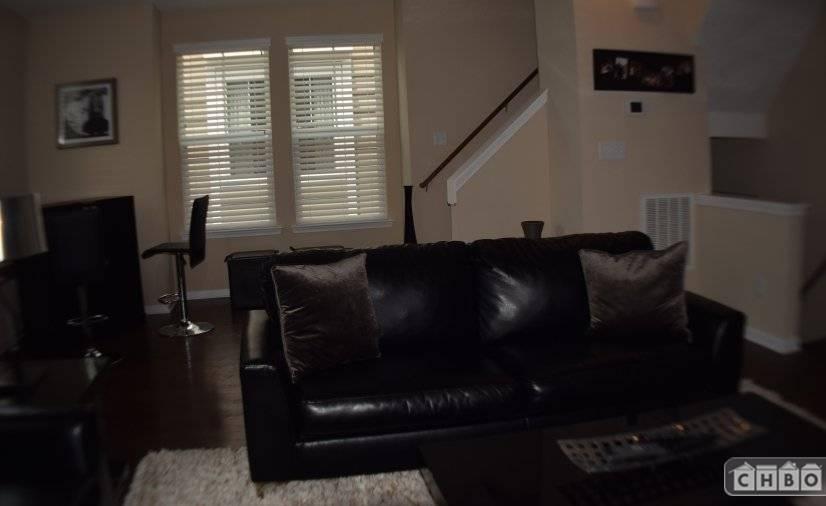 3 bedroom Williamsburg County