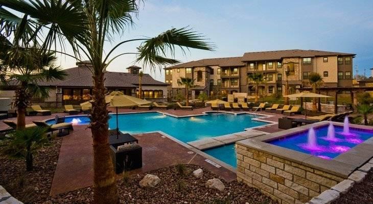 $2659 2 Live Oak NE San Antonio, San Antonio