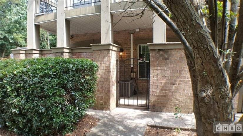 $2000 1 Sandy Springs Fulton County, Atlanta Area