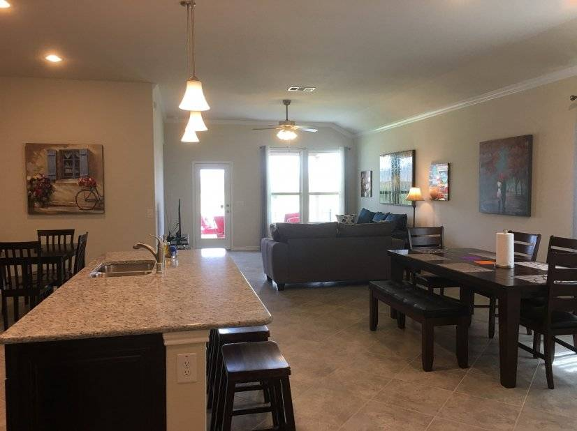 $2250 3 Katy NW Houston, Houston