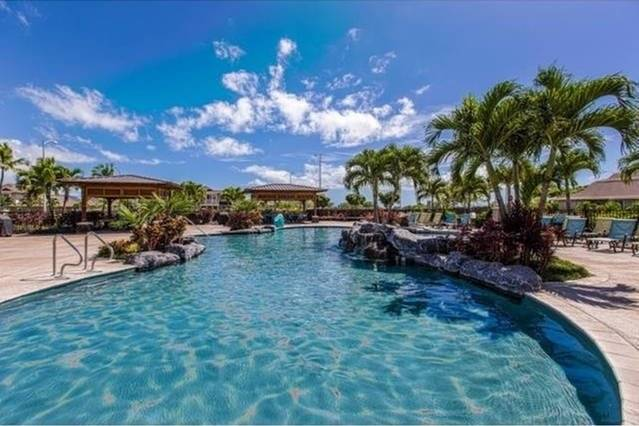 $1600 room for rent Ewa Beach, Oahu