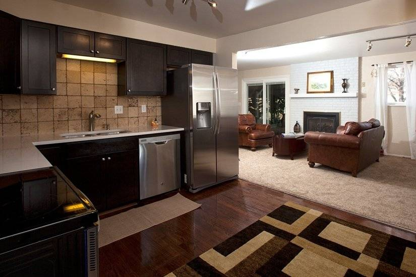 $4000 4 Lakewood Jefferson County, Denver Area