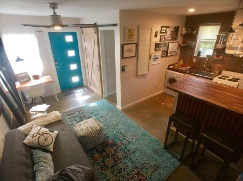 $1645 0 Portland Northeast, Portland Area