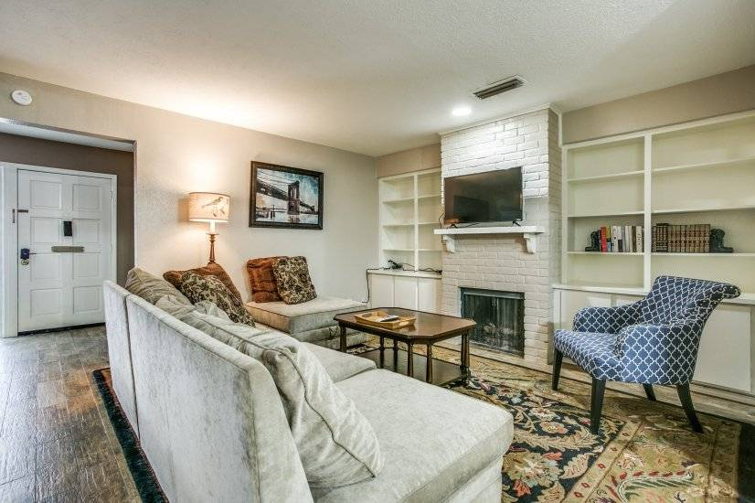 $3645 2 Addison Dallas County, Dallas-Ft Worth