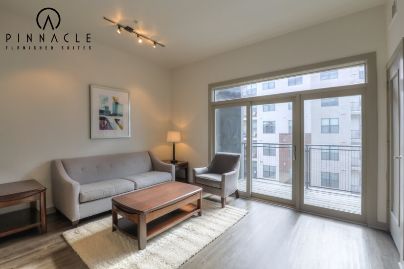 Gulch 1BR-Bright-Upgrades