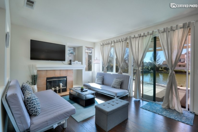 $4000 4 Elk Grove, Sacramento - Stockton
