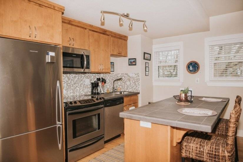 $1950 1 Portland Downtown, Portland Area