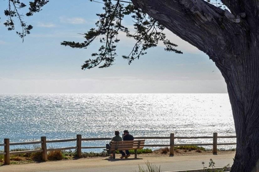 $7500 3 Santa Cruz, Monterey Bay