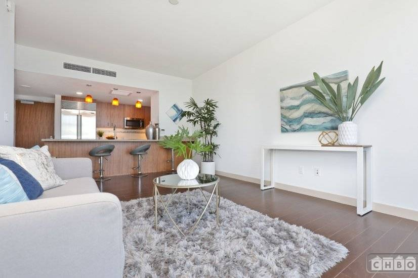 $2900 1 Honolulu, Oahu