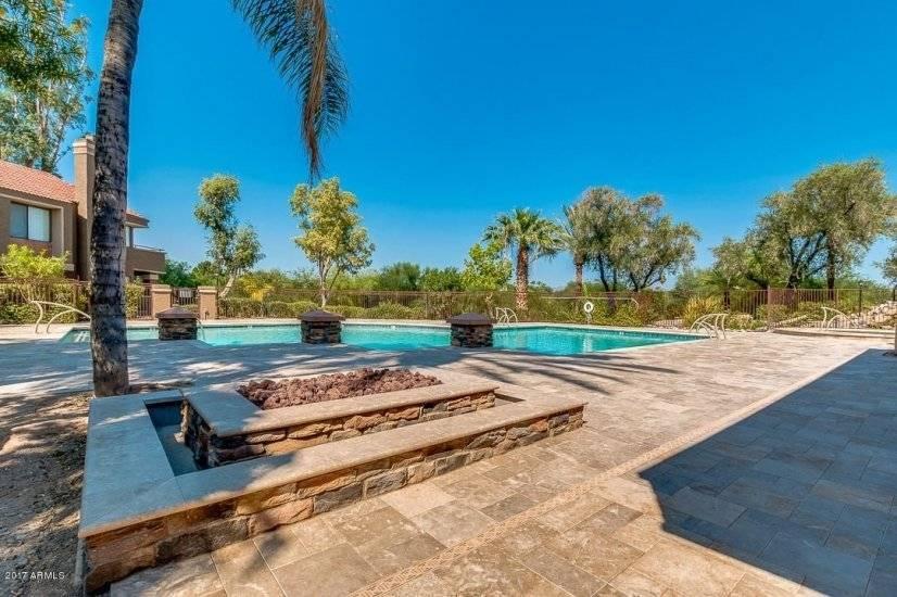 $1200 1 Scottsdale Area, Phoenix Area
