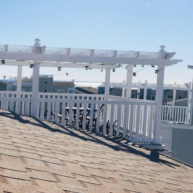 Peninsula Apartments For Rent: Rockaway Peninsula Furnished Apartments, Sublets, Short