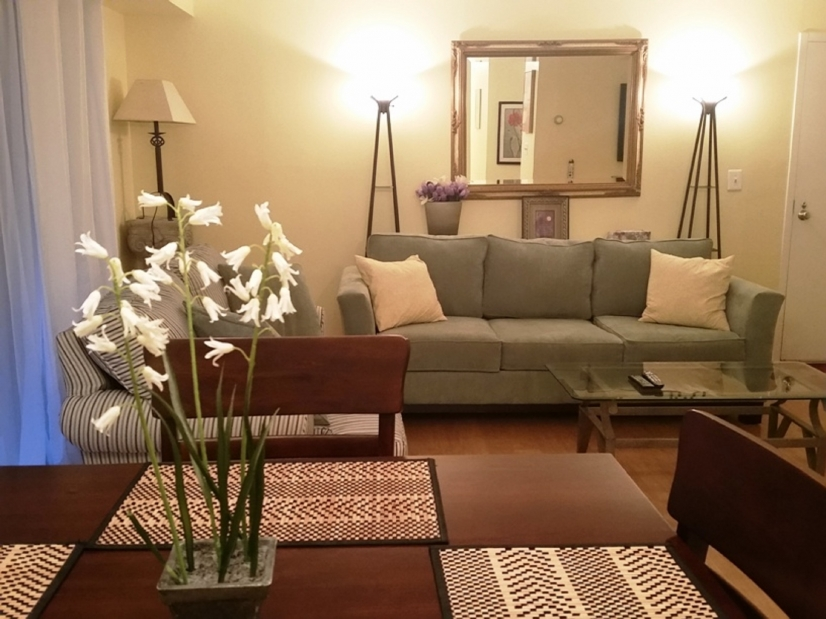 Anne Arundel County Furnished Apartments, Sublets, Short Term Rentals,  Corporate Housing And Rooms.