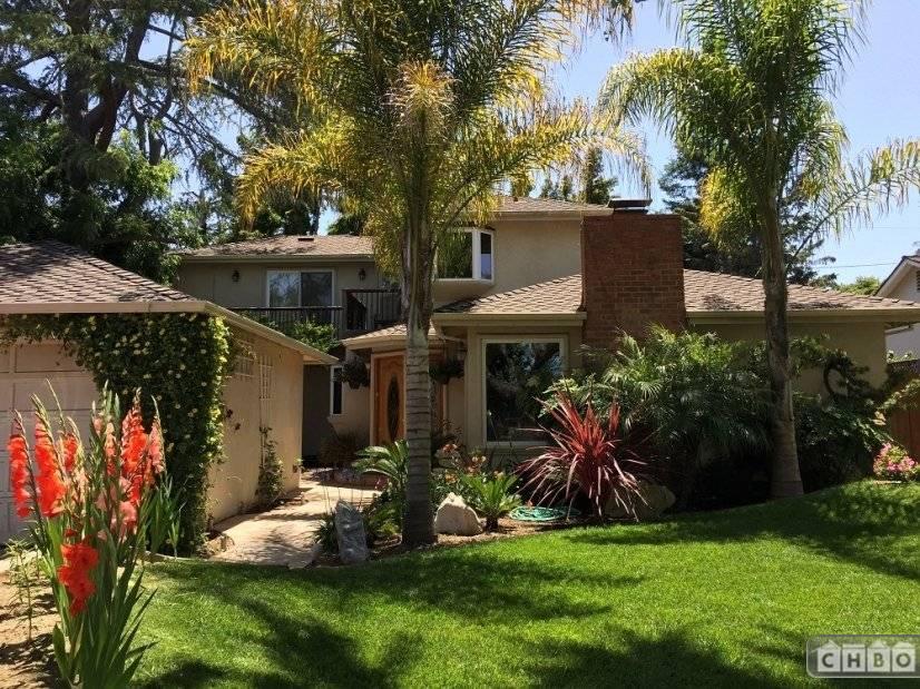 $8000 5 Sunnyvale Santa Clara County, Santa Clara Valley