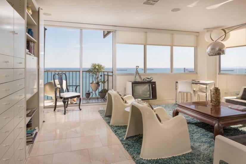 $4500 2 Long Beach South Bay, Los Angeles
