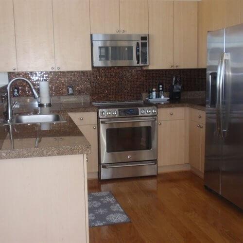 $3795 3 Englewood Arapahoe County, Denver Area