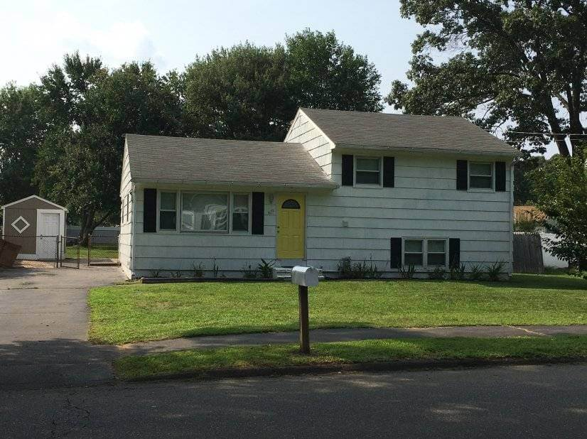 $2395 3 North Haven, Greater New Haven