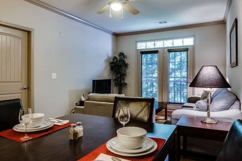 $2750 1 Alpharetta Fulton County, Atlanta Area