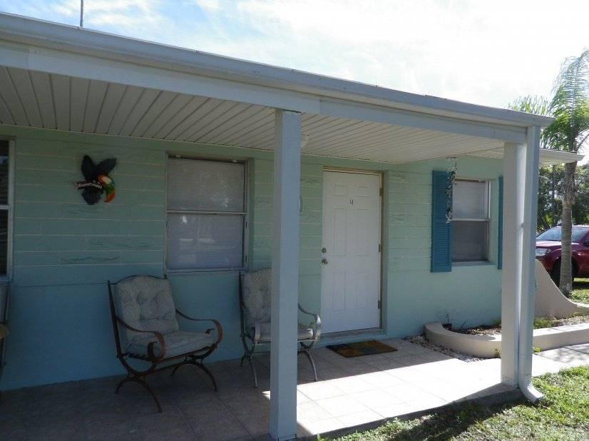 $1500 1 St Petersburg Pinellas St. Petersburg, Central West FL