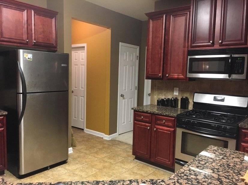 $5500 4 Snellville Gwinnett County, Atlanta Area