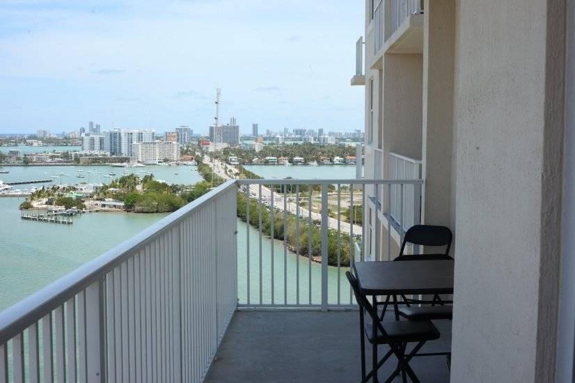 $4500 2 Miami Shores, Miami Area